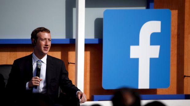 facebook emite nueva política
