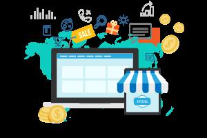 MD_E-Commerce