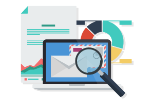 MD_Email-Marketing